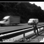 phoca-thumb-l-highway-031085D763-78FA-E505-C57E-8DB4A7560403.jpg